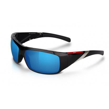 Apollo Sunglasses For Men Spy