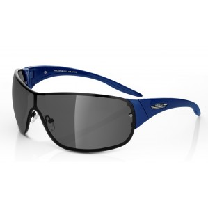 APOLLO RS2-S SUNGLASSES