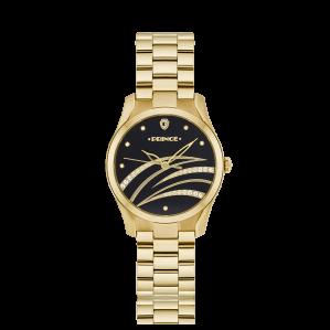 שעון יד לנשים Bellmont