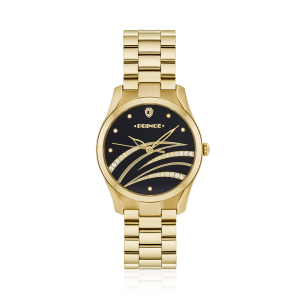 lady's wristwatch Bellmont