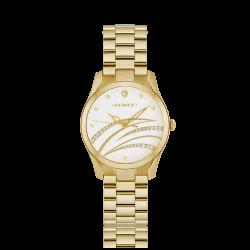 שעון יד לנשים פרינס Prince Bellmont
