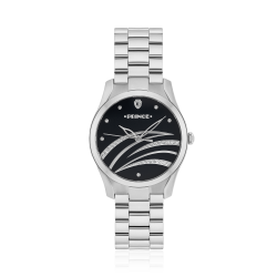 lady's wristwatch Bellmont