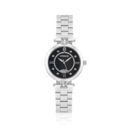 שעון יד לנשים פרינס Prince PS 2260