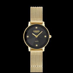 lady wristwatch pf147