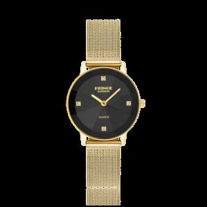 שעון יד לנשים PF147