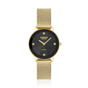 lady wristwatch pf147