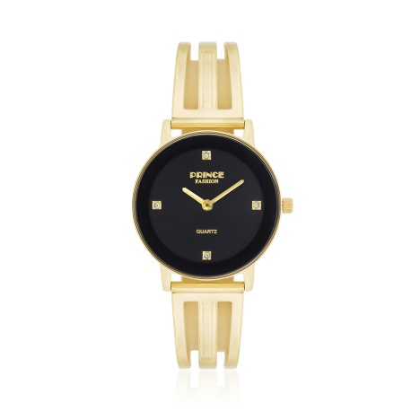 lady's wristwatch Prince pf149