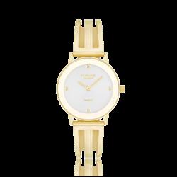 שעון נשים פרינס PF149