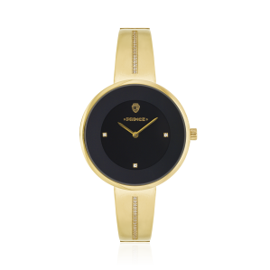 שעון יד לנשים PS2265