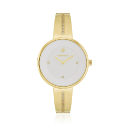שעון יד לנשים פרינס Prince PS2265