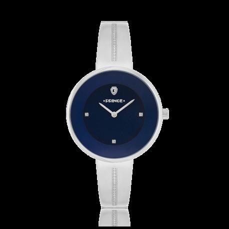 lady's Wristwatch Prince Ps2265