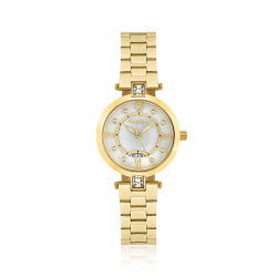 lady's wristwatch PS2260