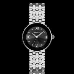 שעון יד לנשים פרינס Prince carisma