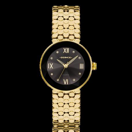 Lady's wristwatch Prince carisma