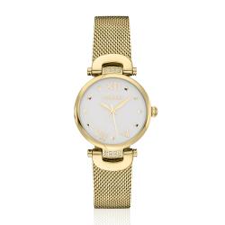 Lady's wristwatch Prince - PS2261