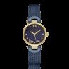 Lady's wristwatch Prince - PS2261