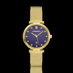 Lady's Wristwatch Prince PS2262