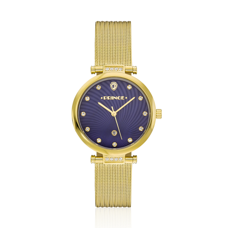 Lady's Wristwatch Prince PS2262