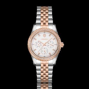 שעון יד לנשים פרינס - PS2268
