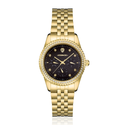 Lady's wristwatch Prince - PS2268