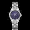 Lady's wristwatch Prince - PS2268