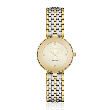 PRINCE SORRENTO ladies watch