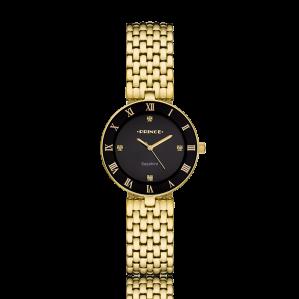 שעון יד לנשים פרינס PRINCE SORRENTO ROMAN