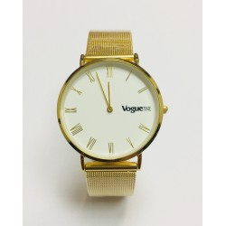 women's watch VOGUETIME VT110