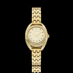 שעון יד לנשים פרינס Prince PS2258