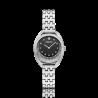 שעון לנשים פרינס Prince PS2258