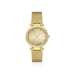 שעון יד לנשים פרינס Prince PS2264