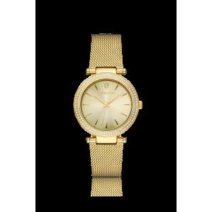 שעון לנשים פרינס Prince PS2264