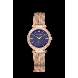 שעון לנשים פרינס Prince PS2263