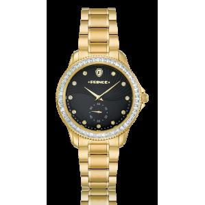 שעון יד לנשים פרינס PRINCE PS 2267