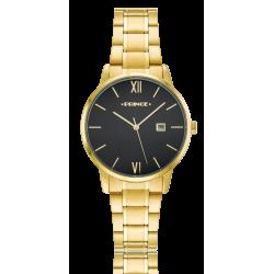 שעון יד לגברים PRINCE PS2270
