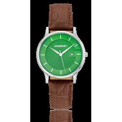 שעון יד לגברים פרינס PRINCE PS2273