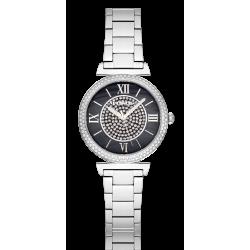 שעון יד לנשים פרינס Prince PS2269