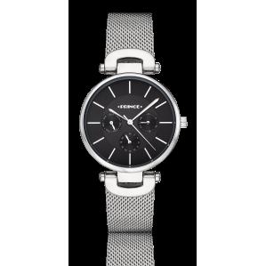 שעון יד לנשים פרינס PRINCE PS 2259