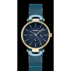 שעון יד לנשים פרינס Prince PS2259