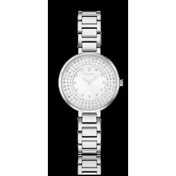 שעון יד לנשים פרינס Prince PS2263