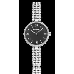 שעון יד לנשים פרינס Prince PS2266