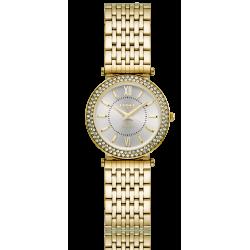 שעון יד לנשים פרינס PRINCE SANREMO S