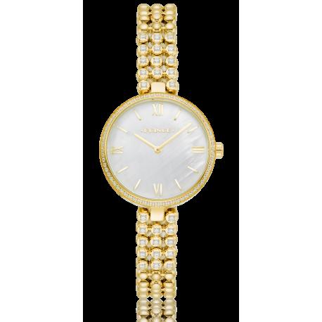 שעון לנשים פרינס Prince PS2266