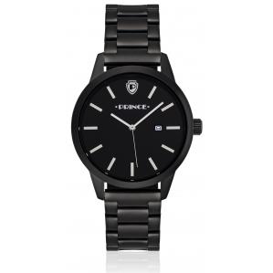 שעון יד לגברים פרינס URBAN