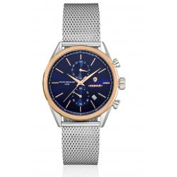שעון יד לגבר: פרינס - PS2277