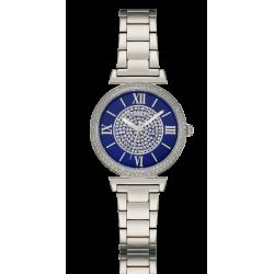 Prince wriat watch PS2269