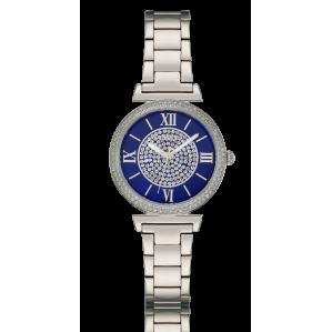 שעון לנשים פרינס Prince PS2269