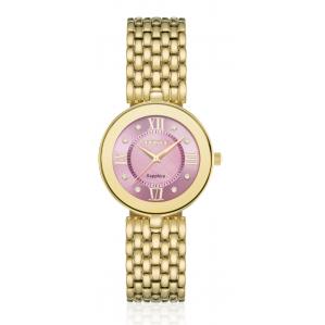 שעון לנשים פרינס SORRENTO ART
