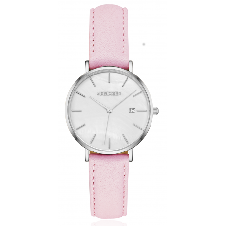 שעון לנשים פרינס PS2275