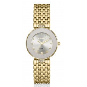 Lady's wristwatch Prince - Latina